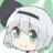 sirota_yuuki_