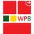 WPBrasil Blog
