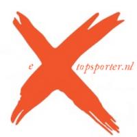 Extopsporter