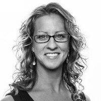 Sarah Bernier Danks | Social Profile