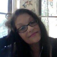 Elizabeth B Murphy | Social Profile