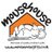 Twitter result for Asda George from Mousehousegifts