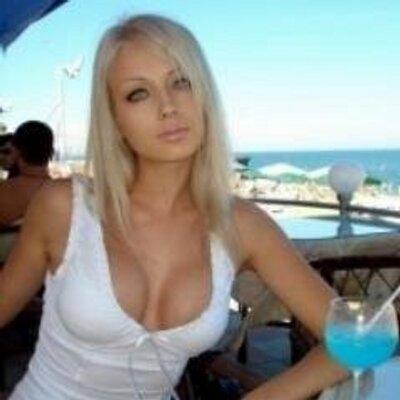seks-po-telefonu-deshevo-ukraina
