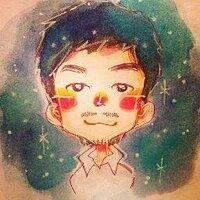 Yoh Tsumori | Social Profile