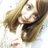 相澤ゆうき Twitter