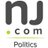 njerseypolitics profile
