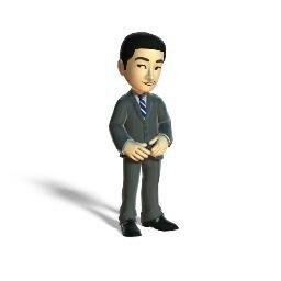 和田洋一 Social Profile