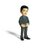 Yoichi Wada Twitter