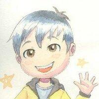 ツウ@英会話TOEIC勉強まとめブロガー   Social Profile