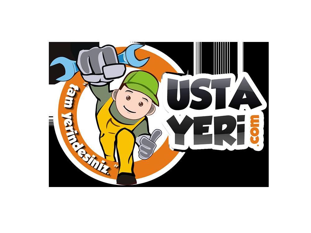 Ustayeri.com  Twitter Hesabı Profil Fotoğrafı
