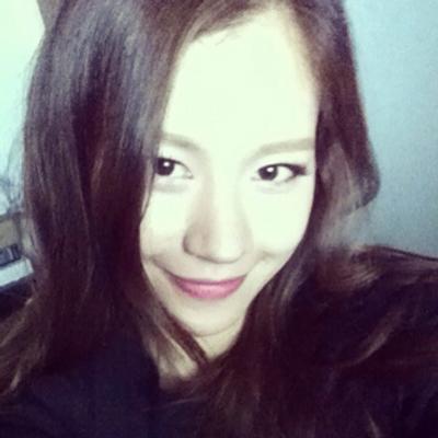 K heeyun | Social Profile