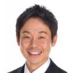 富山よしのぶ Social Profile