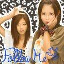 紫乃。 (@0129_kai) Twitter