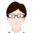 The profile image of Mitsuhiro_0712
