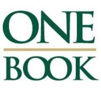 One Book Program | Social Profile