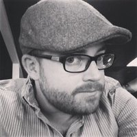 Matt Knapp | Social Profile