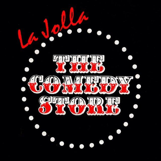 ComedyStoreLJ Social Profile