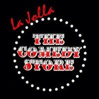 ComedyStoreLJ | Social Profile