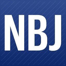 NashvilleBizJournal Social Profile