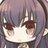 sekiguchi_tmp