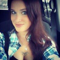 Elizabeth W | Social Profile