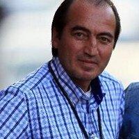 Sefa Özkaya | Social Profile