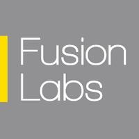 Fusion Labs | Social Profile