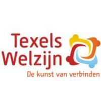 TexelsWelzijn