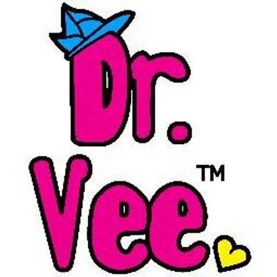 Vivian DrVee | Social Profile