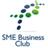 @SMEbusinessclub