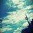 壱日。 1_kka のプロフィール画像