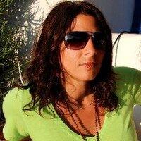 stamie karakasidis | Social Profile