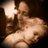 <a href='https://twitter.com/ParentSpot' target='_blank'>@ParentSpot</a>