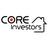 @COREinvestors