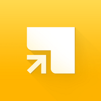 The Springpad Team   Social Profile