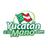 Yucatán a la Mano