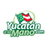 YucatanALaMano