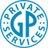 PrivateGPs 01245 234134