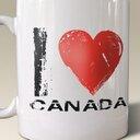 Travel Canada (@01TravelCanada) Twitter