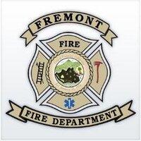 Fremont Fire Dept. | Social Profile