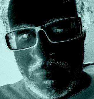 Javier Moreno Social Profile