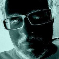 Javier Moreno | Social Profile