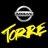 @torrenissan