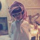 Abadi ..3D (@011_D) Twitter
