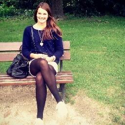 Anna Krumpholcová