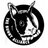 Bunny_Alliance profile