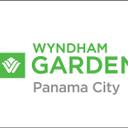 Wyndham Garden PTY