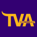 TheVikingAge - The Viking Age - The Viking Age is the web's most flavorful Minnesota Vikings blog.