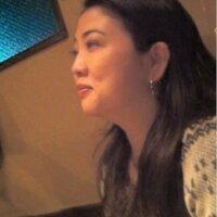 サキ | Social Profile
