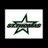 St.Thomas Jr Stars